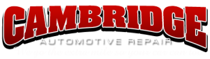 CambridgeAuto-Logo